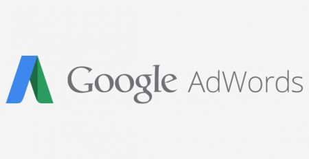 text ads google adwords edmonton calgary seo