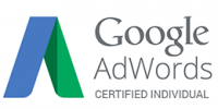 bhaumik_google_adwords_certified