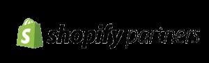 shopify partner company edmonton