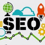 seo-services-package